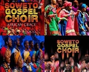 Soweto Gospel Choir – Khumbaya