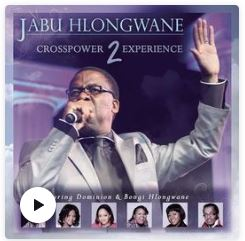 Jabu Hlongwane – It Will Be over One Day (Live)