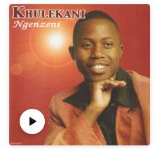 KhulekanI ChilliNgena Ngena Mp3 Download