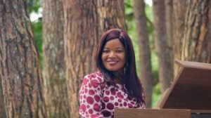 Martha Nthakomwa - Wa Zonse Momo