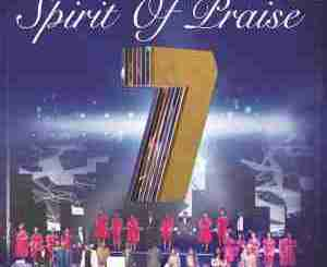 Spirit of Praise – No One Can feat. Women In Praise