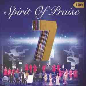 Spirit of Praise – No One Can feat. Women In Praise