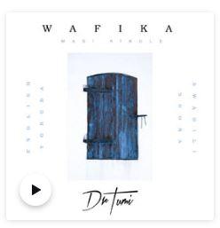 Dr. Tumi – Wafika (English Version)