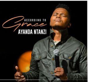 Ayanda Ntanzi – Basuka/Ulungile