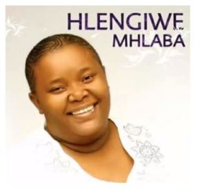 Hlengiwe Mhlaba Ungiphethe kahle mp3 download