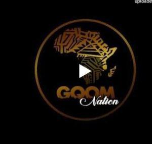 pro tee church melodies mp3 download fakaza,