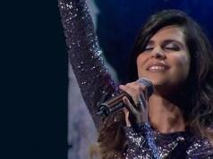 Aline Barros Músicas Mais Tocadas