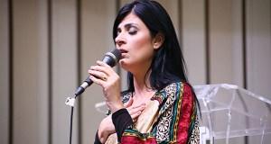 Fernanda Brum Músicas Mais Tocadas