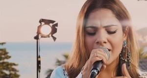 Gabriela Rocha - Ouvir Músicas Mais Tocadas