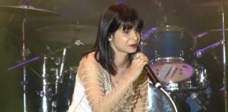 Marcela Tais - Ouvir Músicas Mais Tocadas