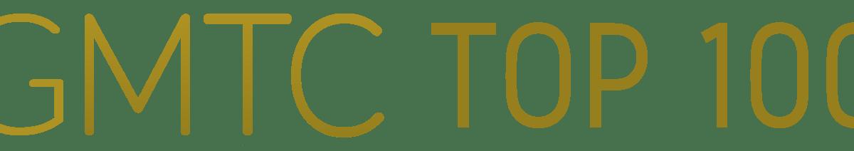 GMTC Top 100