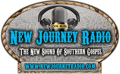 New Journey Radio