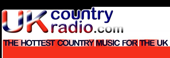 UK Country Radio