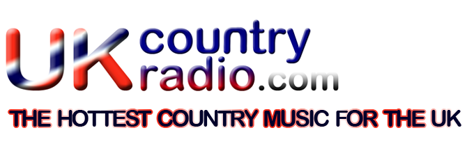 UK Country Radio