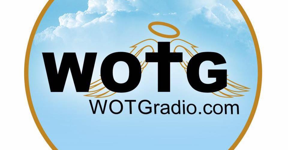 WOTG Logo