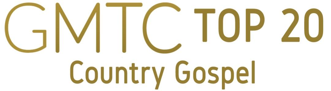 GMTC TOP 20 Country Gospel