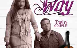 THIS WAY by Twin Couple