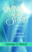 Living in the Spirit