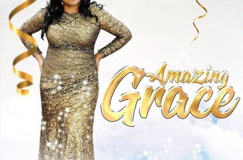 Amazing Grace. Bethany Bola Thani Download