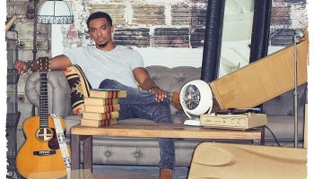 Download: God Is Good by Jonathan McReynolds MP3 | Gospel Redefined
