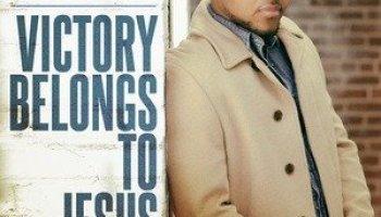 Free Worshipper by Todd Dulaney mp3 Download + Lyrics