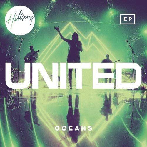Hillsong United, Oceans