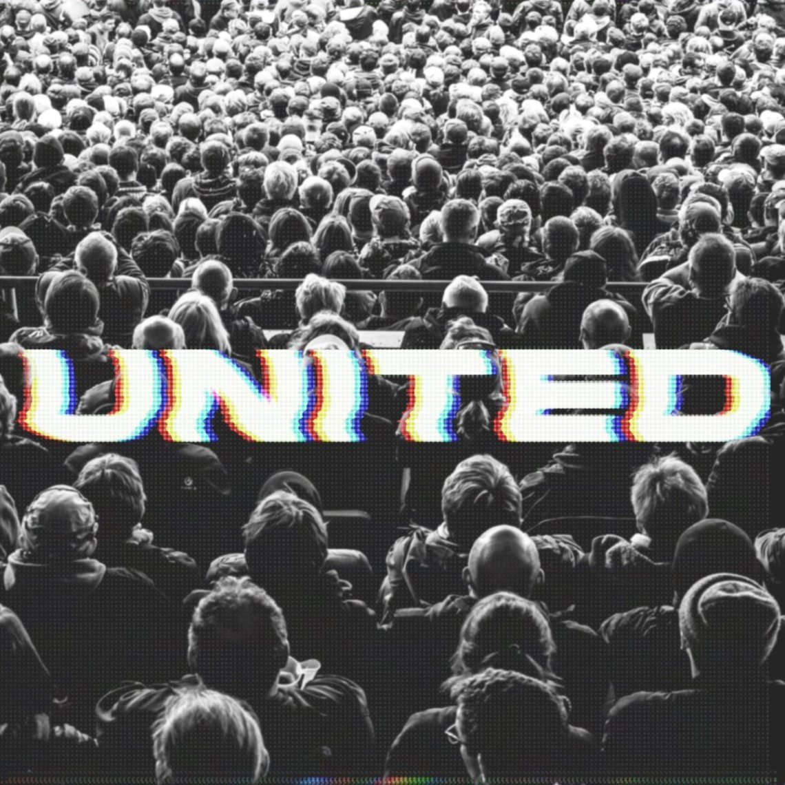 Holy Ground Hillsong UNITED Live Performance