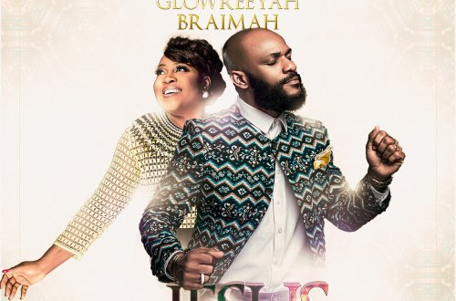 From The Ground Up Caleb and Kelsey mp3 Download with Lyrics