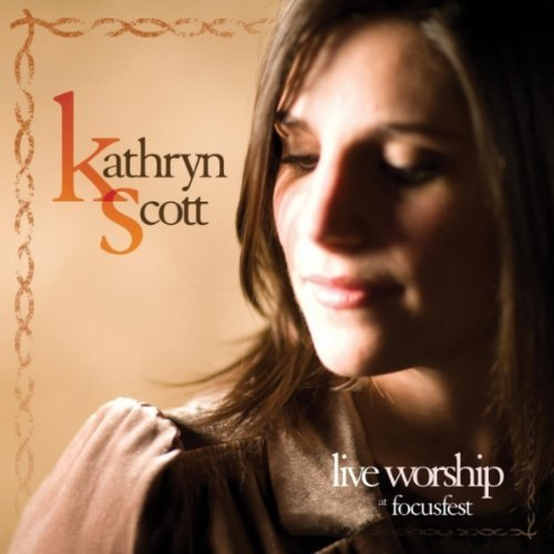 There Is A Redeemer Lyrics | Kathryn Scott & Hillsong Mp3