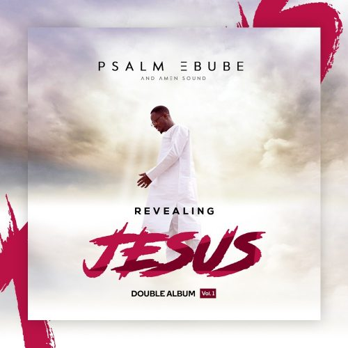 Life Is Beautiful by Psalm Ebube Mp3 Download | Gospel Redefined