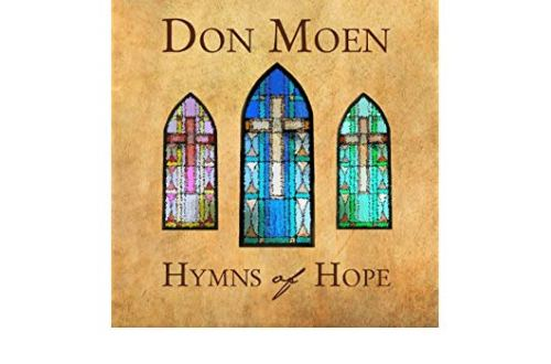 In Christ Alone (My Hope Is Found) Mp3 Download | Gospel Redefined