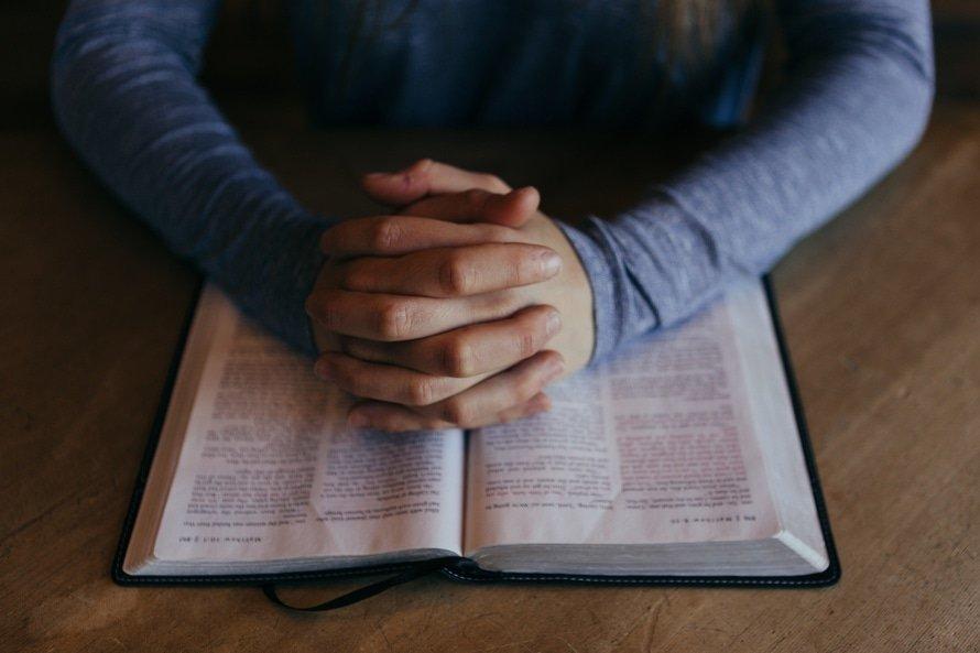 John Calvin on Prayer: 6 Reasons Why You Should Pray