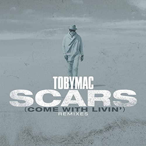 Tobymac Scars