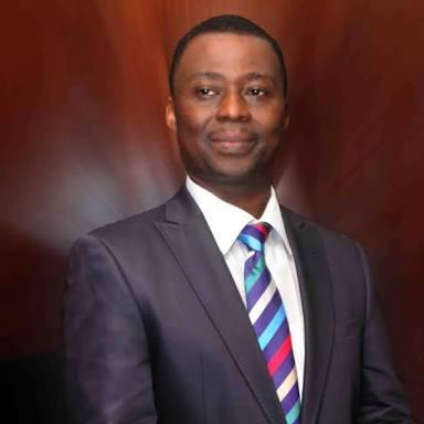 Dr.DK Olukoya-The Rapture [BREAKING NEWS! Rapture revelation shared by MFM G.O]
