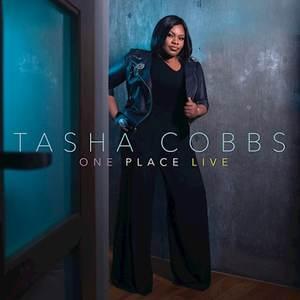 Tasha Cobbs Leonard – I Will Run [MP3 + VIDEO + LYRICS]