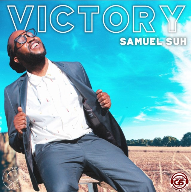 "Gospel Reggae artist Samuel Suh has just released his new EP ""Victory"" and visuals for ""Rivers"""