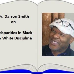Disparities-bookicon