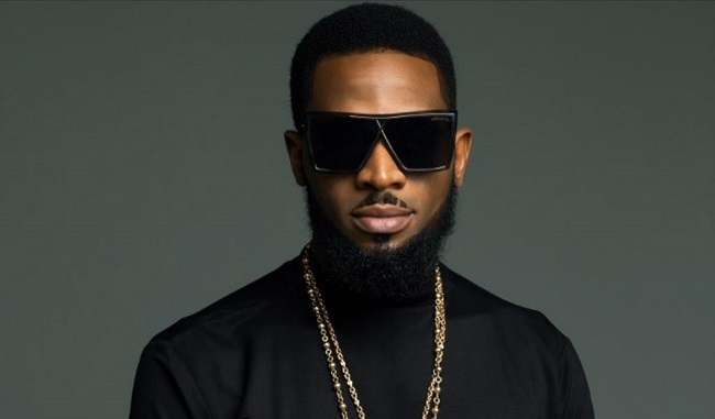 """""""I Am Now Born Again,"""" D'banj Declares Salvation At Moses Bliss' Experience Event."""