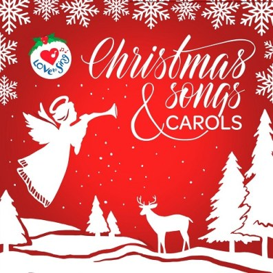 Christmas Songs Mp3 Download