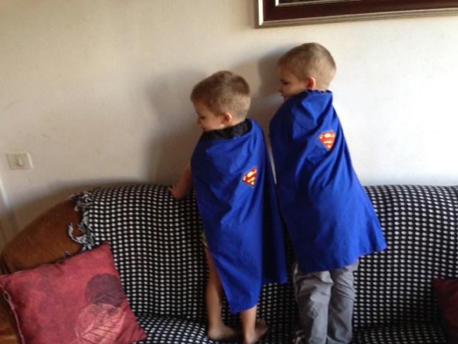07-These superheros