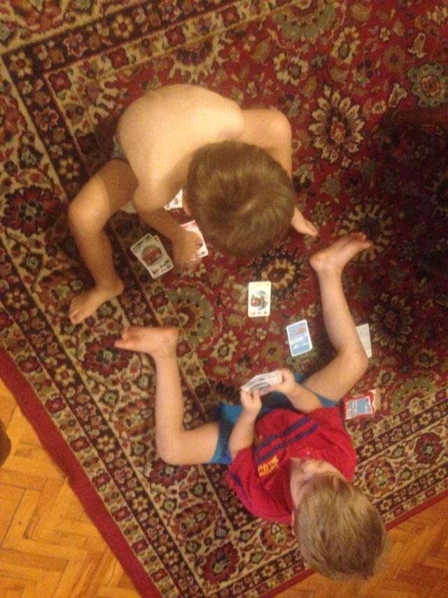 11.05-game playing