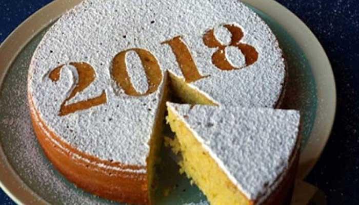Την πρωτοχρονιάτικη πίτα του κόβει ο Σύνδεσμος Προπονητών Ιωαννίνων