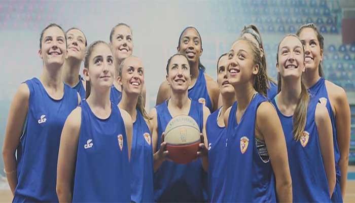 Νίκη Λευκάδας: Πρώτος αγώνας για το 2018 με τον Παναθλητικό στην Θεσσαλονίκη