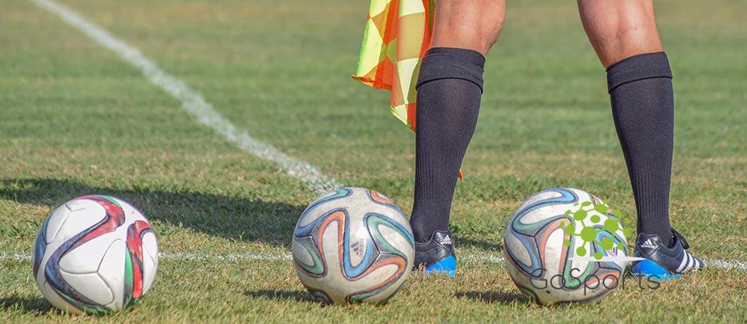 ΕΠΣ Π-Λ: Οι διαιτητές της Ημιτελικής Φάσης του Κυπέλλου