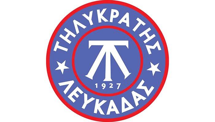 Στην επόμενη φάση του Κυπέλλου Ελλάδας ο Τηλυκράτης- Νίκη επί του Α.Ο Σελλάνων