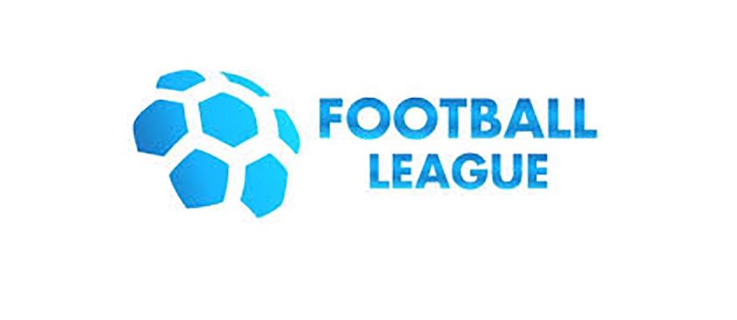 Football League: Τα αποτελέσματα και η βαθμολογία (21η αγων.)