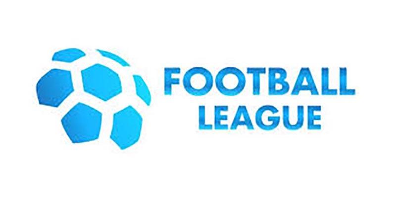 Football League: Τα αποτελέσματα και η βαθμολογία της 11ης αγων. (2018-19)