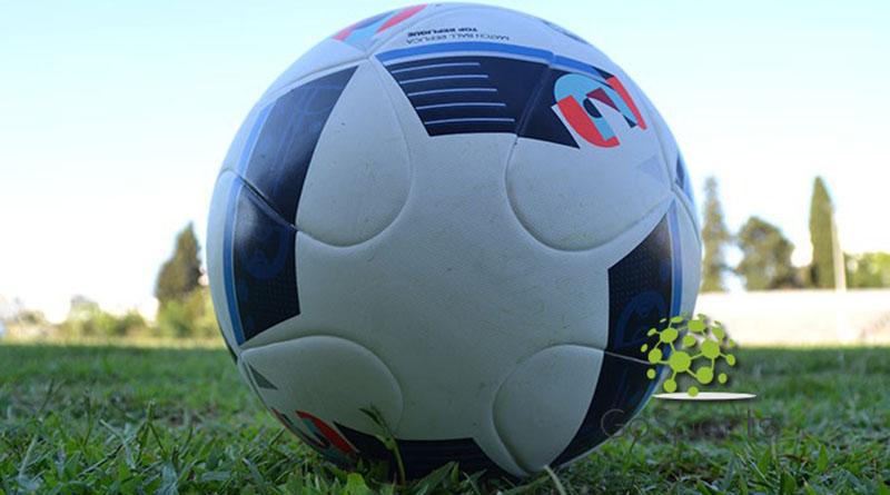 Το Σάββατο η ημιτελική φάση του Προπαιδικού Πρωταθλήματος