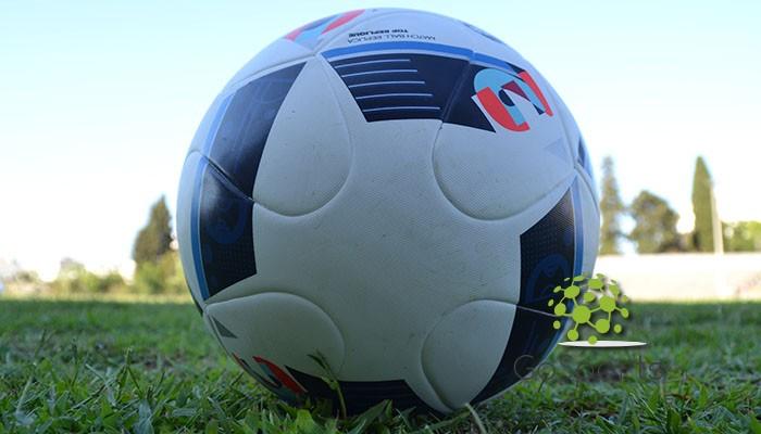 Φεστιβάλ γκολ στη Λάρισα