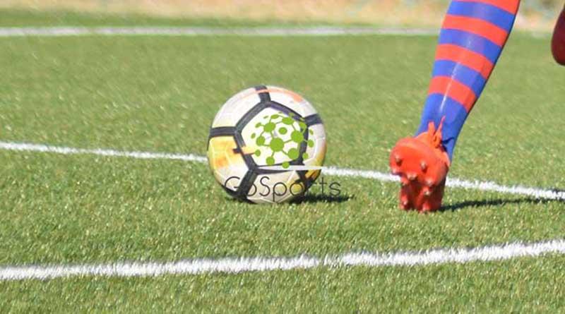Νίκη για την ομάδα του ΗΡΑΚΛΗ με 2-1 επί του Αήττητου Σπάτων